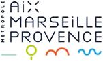 Métrople Aix-Marseille