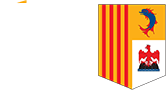 Conseil Régional PACA