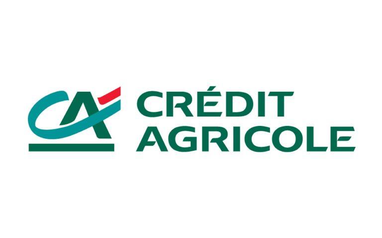 Le Crédit Agricole : un leader bancaire en Europe