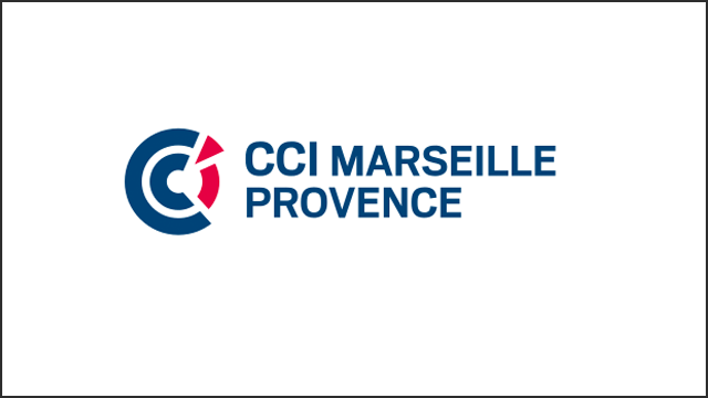 La CCI Marseille Provence : partenaires des entreprises