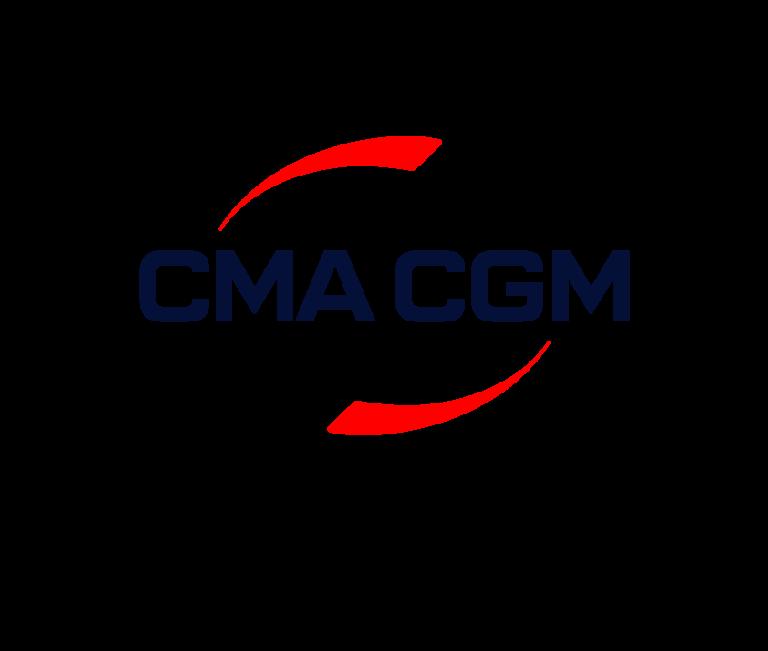 Le Groupe CMA CGM sera présent au Forum de l'Emploi !