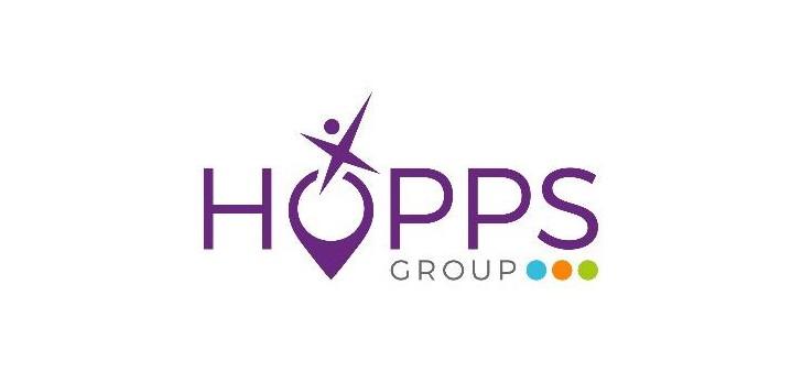 HOPPS Group : spécialiste du e-commerce
