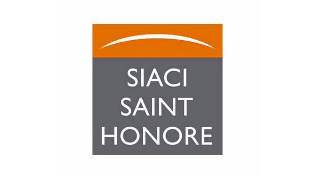 SIACI SAINT HONORE soutient l'insertion, la formation et l'apprentissage des jeunes