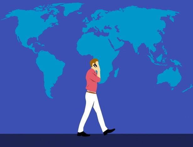 Être bilingue : un atout indispensable ?