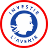 Logo-Investir_200