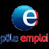 Logo-Pôle-Emploi 200